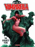 ART-OF-VAMPIRELLA-DYNAMITE-YEARS-HC
