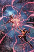 Mighty Morphin Power Rangers #45 Cvr A Campbell (C: 1-0-0)