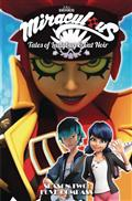 MIRACULOUS-TALES-LADYBUG-CAT-NOIR-TP-S2-VOL-07-LOVE-COMPASS