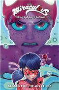 MIRACULOUS-TALES-LADYBUG-CAT-NOIR-TP-S2-VOL-08-TEAR-OF-JOY
