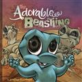 ADORABLE-BEASTLING-HC-GN