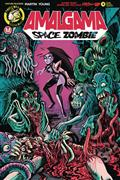 AMALGAMA-SPACE-ZOMBIE-4-CVR-C-BAUGH-(MR)
