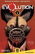ANIMOSITY-EVOLUTION-TP-VOL-02-LEX-MACHINA