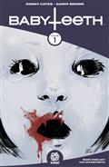 BABYTEETH-TP-VOL-01