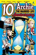 ARCHIE-MARRIED-LIFE-10-YEARS-LATER-4-CVR-B-BURCHETT