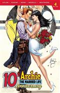 ARCHIE-MARRIED-LIFE-10-YEARS-LATER-4-CVR-C-TUCCI