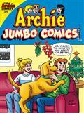 ARCHIE-JUMBO-COMICS-DIGEST-304