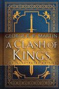 GAME-OF-THRONES-20TH-ANNIV-ILLUS-ED-BK-02-CLASH-OF-KINGS-(C