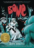 BONE-ONE-VOL-ED-SC-NEW-PTG