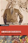 AMERICAN-DAREDEVIL-BATTLES-LEV-GLEASON-SC-NOVEL