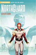 NORTHGUARD-TP-VOL-01-SEASON-01-AURORA-DAWN