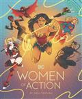 DC-WOMEN-OF-ACTION-HC-(C-0-1-1)