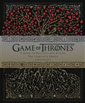 GAME-OF-THRONES-GT-WESTEROS-BEYOND-COMP-SERIES-(C-0-1-0)