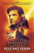 STAR-WARS-RESISTANCE-REBORN-HC-(C-0-1-0)