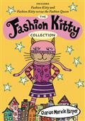 FASHION-KITTY-COLLECTION-GN-(C-0-1-0)