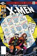 DF True Believers Xmen Pyro #1 Claremont Sgn (C: 0-1-2)