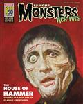 FAMOUS-MONSTERS-ACK-IVES-2-HOUSE-OF-HAMMER-SDCC-EXC