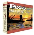 Pogo Comp Syndicated Strips HC Box Set Vol 5 & 6 (C: 0-1-2)