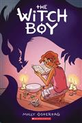 WITCH-BOY-GN-VOL-01