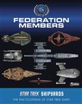 STAR-TREK-SHIPYARDS-FEDERATION-MEMBERS-HC-(C-0-1-0)