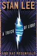 TRICK-OF-LIGHT-HC-NOVEL-(C-0-1-0)