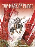 MASK-OF-FUDO-HC-VOL-01