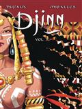 DJINN-GN-VOL-03-(MR)-(C-0-1-0)
