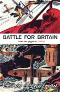 BATTLE-FOR-BRITAIN-FROM-PAGES-OF-COMBAT-GLANZMAN-CVR