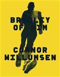 BRADLEY-OF-HIM-GN-(C-0-1-0)