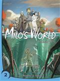 MILOS-WORLD-BOOK-02-BLACK-QUEEN