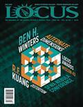 LOCUS-706-(C-0-1-1)
