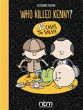 WHO-KILLED-KENNY-GN