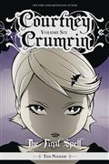 COURTNEY-CRUMRIN-TP-VOL-06-THE-FINAL-SPELL