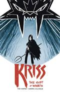KRISS-GIFT-OF-WRATH-TP