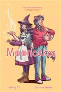 MOONCAKES-GN