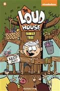 LOUD-HOUSE-HC-VOL-04-FAMILY-TREE