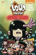 LOUD-HOUSE-GN-VOL-05-AFTER-DARK