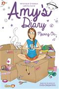 AMYS-DIARY-HC-VOL-03-MOVING-ON