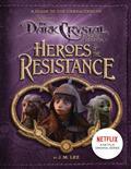 HEROES-OF-RESISTANCE-CHARACTERS-DARK-CRYSTAL-AGE-RESISTANCE