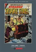 PRE-CODE-CLASSICS-STRANGE-SUSPENSE-STORIES-HC-VOL-03-(C-0-1