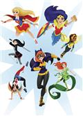 DC-SUPER-HERO-GIRLS-WINNER-TAKES-ALL-(C-0-1-0)