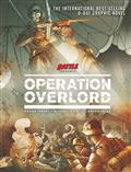 OPERATION-OVERLORD-TP