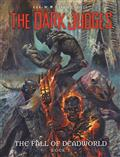 DARK-JUDGES-FALL-OF-DEADWORLD-HC-VOL-01-(C-1-0-1)