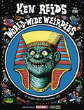 KEN-REID-WORLD-WIDE-WEIRDIES-HC