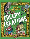 CREEPY-CREATIONS-HC-VOL-01