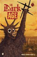 DARK-AGE-5