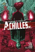 ACHILLES-INC-TP-VOL-01