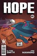 HOPE-6-(MR)