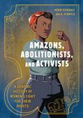 AMAZONS-ABOLITIONISTS-ACTIVISTS-GRAPHIC-HISTORY-(C-0-1-0)