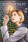 DOCTOR-WHO-13TH-9-SDCC-2019-VAR-CVR